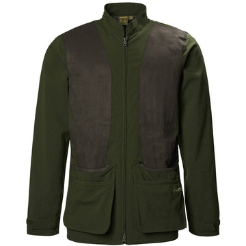 Clay BR2 Shooting Jacket Vineyard
