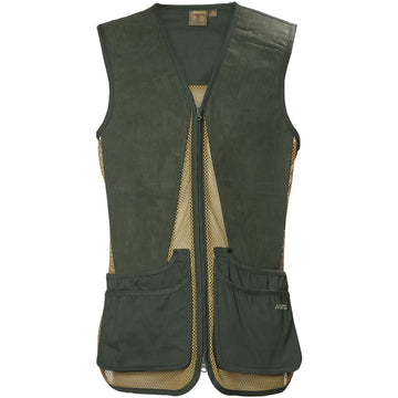 Competition Skeet Vest Vineyard