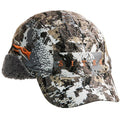 Incinerator GTX Hat Elevated II