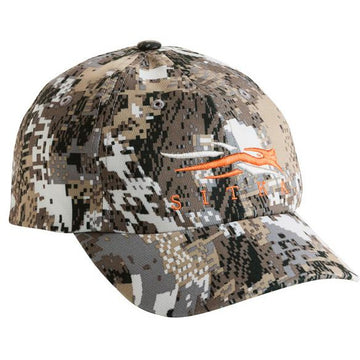 Sitka Cap Elevated II