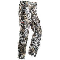 W Downpour Pant Elevated II