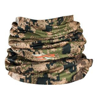 Core Neck Gaiter Ground Forest