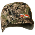 Jetstream Hat Ground Forest