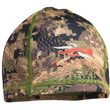 Beanie Optifade Ground Forest