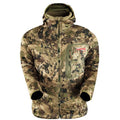 Traverse Hoody Optifade Ground Forest