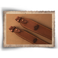 Graaff-Reinet Leather Rifle Sling