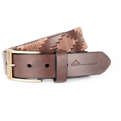 Habano 20leather 20belt