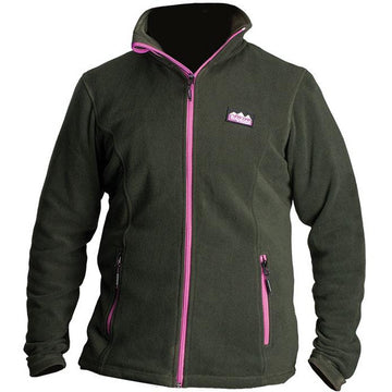 Hinterland Lady Fleece
