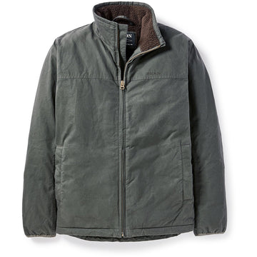 Kodiak Insulated Jacket