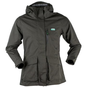 Kea Jacket Women