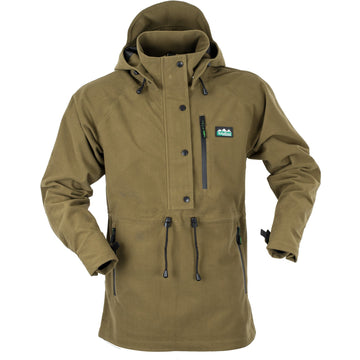 Monsoon Anorak Dam Teak