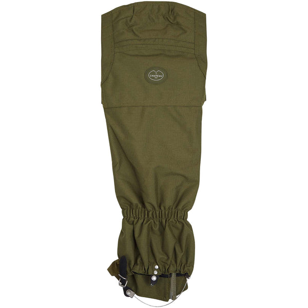High Performance Gaiter