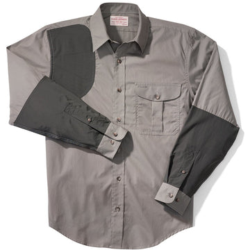 Lightweight Shooting Shirt