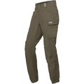HNTR Stretch Pant Olive