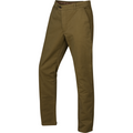 Norberg Chinos Olive