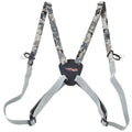 Bino Harness Open Country