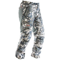 Blizzard Bib Pant Open Country