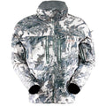 Cloudburst Jacket Open Country
