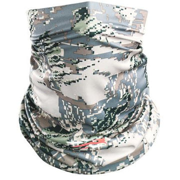 Core Neck Gaiter Open Country