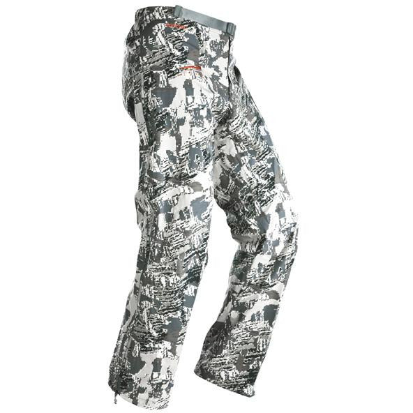 Dewpoint Pant Open Country