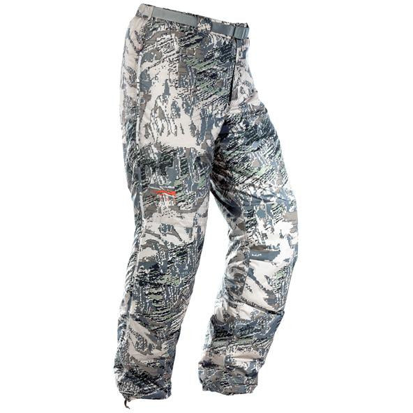 Kelvin Lite Pant Open Country