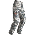Mountain Pant Open Country