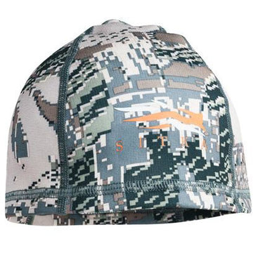 Sitka Beanie Open Country
