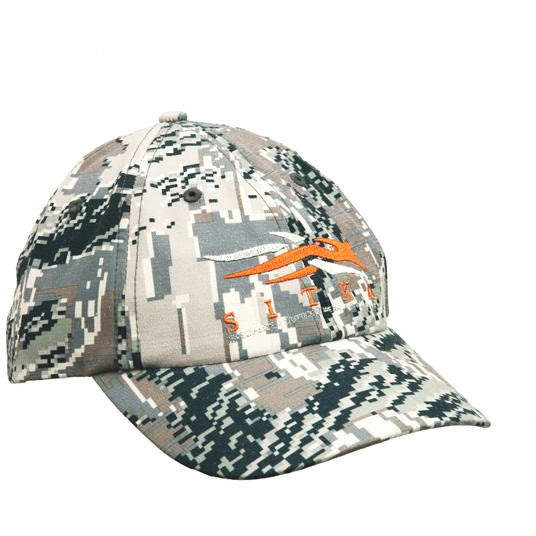Sitka Cap Open Country