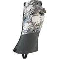 Stormfront Gaiter Open Country