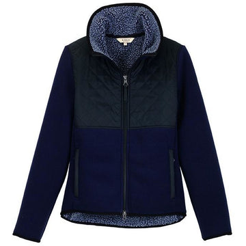 Polarfield New Lady Fleece