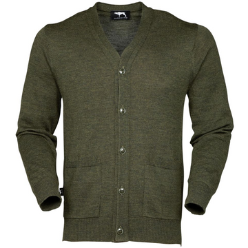 Rankweil Cardigan
