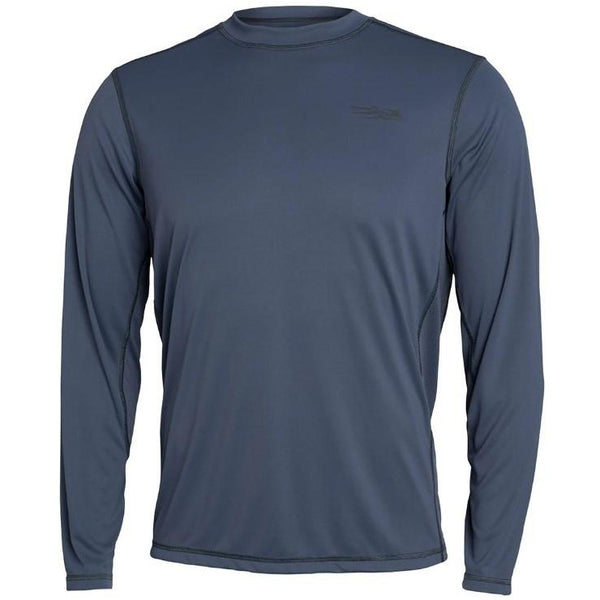 Redline Performance LS Shirt Storm