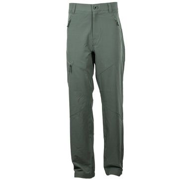 Stealth Pant Olive