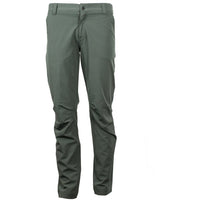 Womens Stealth Pant Olive