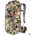 Ascent 12 Pack Subalpine