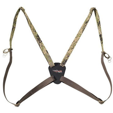 Bino Harness Subalpine