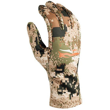 Traverse Glove Subalpine