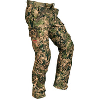 Mountain Pant Optifade Ground Forest
