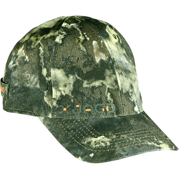 Skeena Mountain Camo Keps