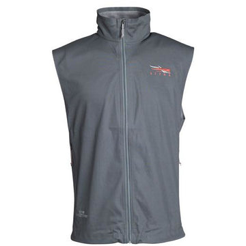 Mountain Vest Lead