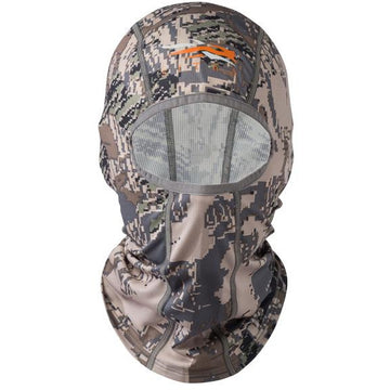 Balaclava Core Lightweight Open Country