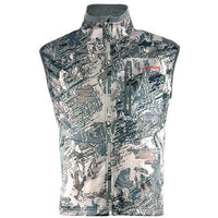 Jetstream Vest Open Country