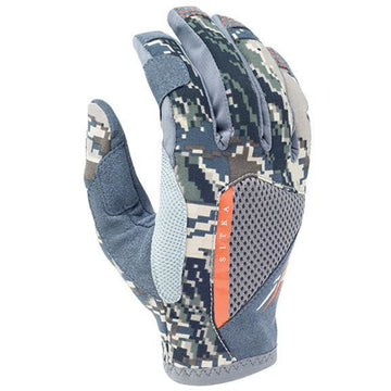 Shooter Glove Open Country