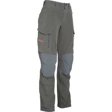 W Timberline Pant Lead