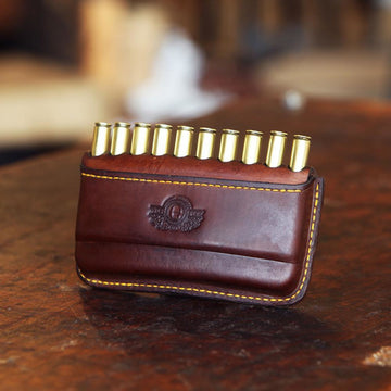 Somerset Open Cartridge Pouch