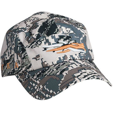 Stormfront GTX Cap Open Country