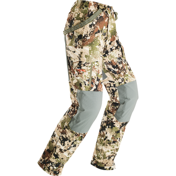 Timberline Pant Subalpine