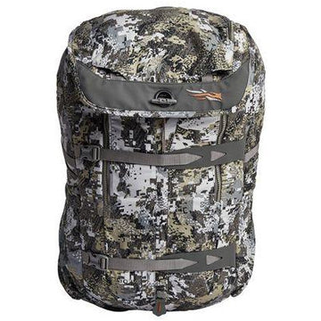 Tool Bucket Backpack Elevated II