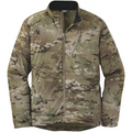 Tradecraft Jacket Multicam
