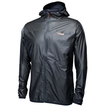 Vapor SD Jacket Sitka Black